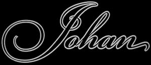 Goldankauf Reutlingen - Juwelier Johan - Logo