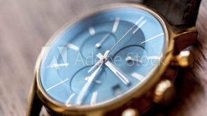 Uhren - Ankauf - Verkauf