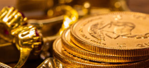 Goldankauf Reutlingen Münzen