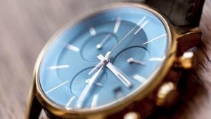 Goldankauf Reutlingen Uhren